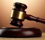 Стоит ли обращаться к адвокату по уголовным делам?