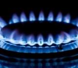 Кабмин изменил порядок расчетов за газ в начале отопительного сезона