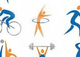 В ВОЗ дали рекомендации по физической активности в период карантина