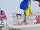 Когда случайности не случайны: настал правильный момент для получения Украиной американских катеров
