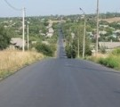 Около 6,6 миллиарда КМУ предоставит на ремонт дорог