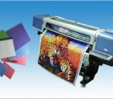 3 инструмента эффективного использования в бизнесе для быстрой и легкой упаковки