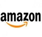 Amazon открыл продажу медикаментов