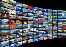 АйПи-нет ТВ – это непременно будет интересно и выгодно