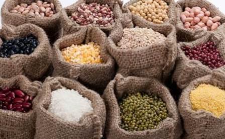 За январь 2021 года рекордно выросли мировые цены на продовольствие