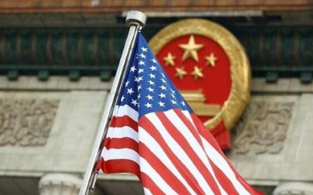 США будут выстраивать новую модель отношений с Китаем