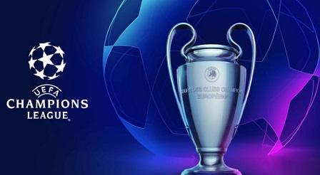С 2024 года Лига чемпионов будет проводиться в новом формате