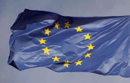ЕС потребовал от КНР снять запрет на трансляцию BBC World News