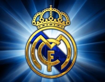 Реал хочет подписать Эрлинга Холанда и опережает другие клубы