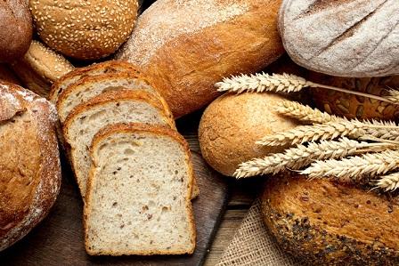 Ученым удалось воссоздать рецепт хлеба, который пекли древние египтяне