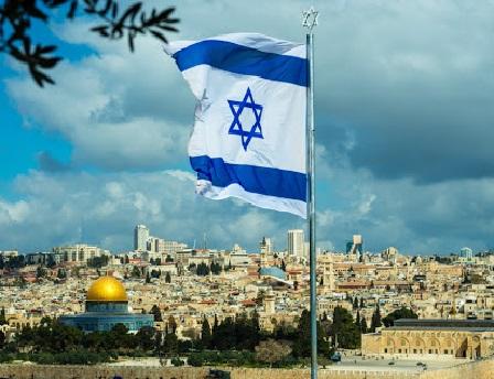 Минздрав Израиля ввёл паспорта для вакцинированных от коронавируса