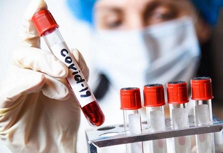 В больницах Буковины много пациентов заболевших коронавирусом
