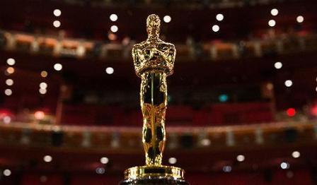 """Вручение премии """"Оскар"""" в 2021 году состоится 25 апреля"""