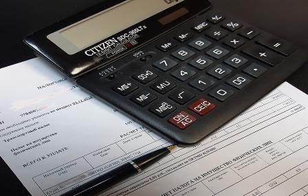 Ответственность за неуплату налогов в 2021 году