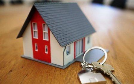 Новый госпроект «Доступная ипотека»: правила и требования