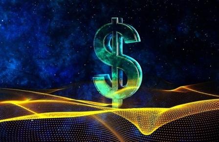 США планирует запустить цифровой доллар