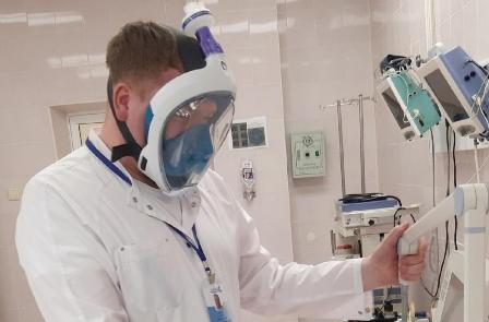 Дания ввела запрет на использовании вакцины AstraZeneca
