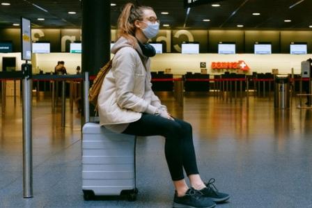 Страны ЕС планируют смягчить ограничения на въезд для иностранных туристов