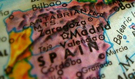 В Испании хотя ввести четырехдневную рабочую неделю