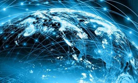 В России планируют ввести ограничения на все иностранные соцсети