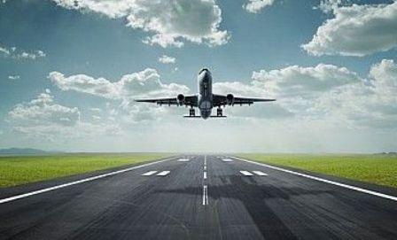 В Украине будет работать новый лоукост авиаперевозчик