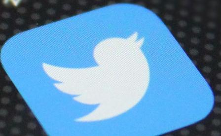 Twitter выполнил требования и открыл представительство в Турции