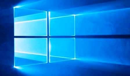 Эксперты назвали лучшие бесплатные антивирусы для Windows в 2021 году