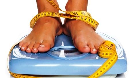 Сбалансированный завтрак помогает сохранять здоровый вес – диетологи