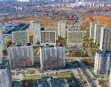 Дорогое жилье: сколько стоит купить 1-ю квартиру в больших городах