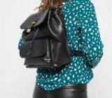 Как выбрать женский рюкзак в интернет магазине Лебутик