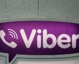 Viber внедрил опцию защиты от звонков мошенников