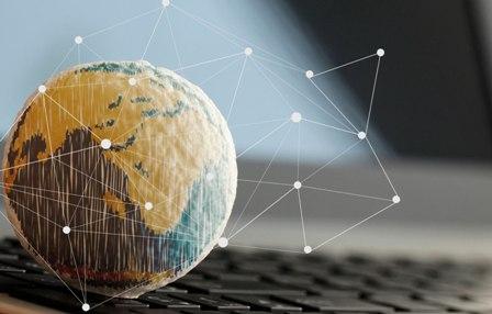 Сколько платят за интернет в разных странах мира