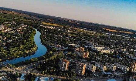 Мэр Славянска предложил ввести в городе военно-гражданскую администрацию