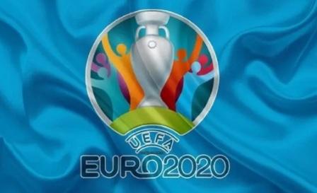 Испанцы подадут в суд на УЕФА, организация вычеркнула Бильбао из списка принимающих городов Евро-2020