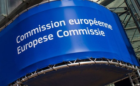 Евросоюз подаст в суд против AstraZeneca за нехватку вакцин