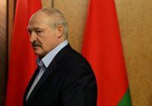 Лукашенко создаст декрет о передаче власти в случае экстренной ситуации