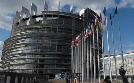 Европарламент одобрил соглашение об отношениях между ЕС и Великобританией