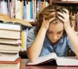 Штраф за курсовые и дипломные, написанные на заказ: в Раде зарегистрировали законопроект