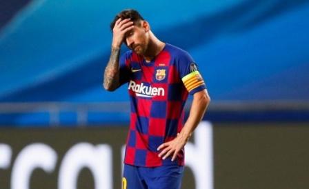 Глава УЕФА Чеферин предложит исключить «Реал», «Барселону» и «Ювентус» из еврокубков на 2 года