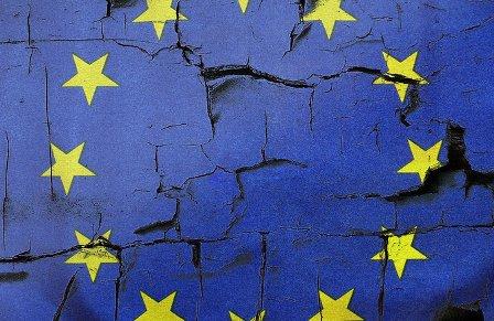 Итальянский премьер заявил о крахе мечты Евросоюза