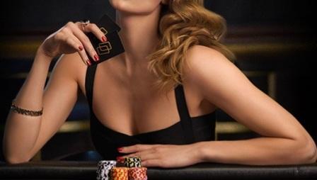 О Покерматч: правила, функционал, линейка и бонусы