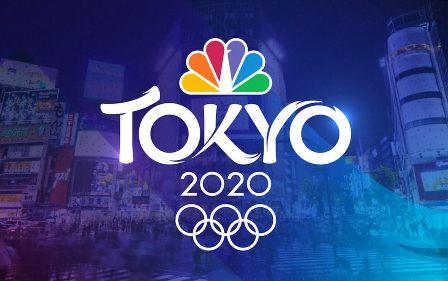 Ассоциация врачей требует отменить Олимпиаду в Токио