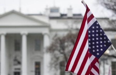 США навсегда отказались от покупки Гренландии