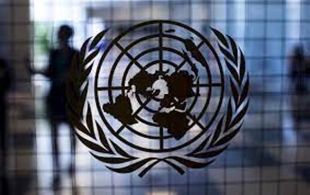 Представитель ООН призвал Израиль и Газу сохранить перемирие