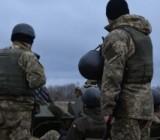 Вместо АТО на территории Донбасса теперь будет проводиться операция Объединенных сил