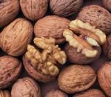 Три причины включить в свой рацион грецкие орехи