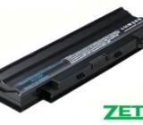 Аккумуляторы для ноутбуков: стабильная и продолжительная работа устройства