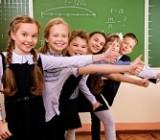 МОН рассказал, к чему готовиться школьникам в 2021 году