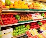 Диетологи назвали вредную для иммунитета пищевую привычку