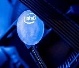 Intel призывает пользователей не покупать компьютеры Mac